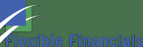 Flexible Financials Home